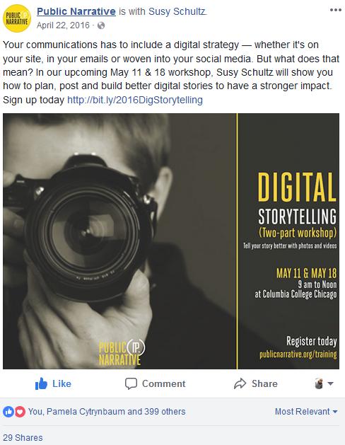 Socialmedia-SamplePost
